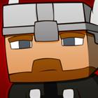 Thorlon's avatar