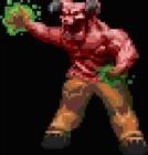 AuxiliaryCow's avatar