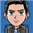 Lightus's avatar