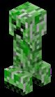 kietram's avatar