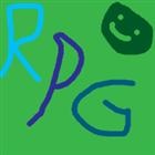rollplayinggamer's avatar