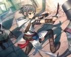 Tigacorn's avatar