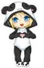 8bitpanda's avatar