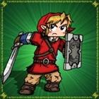 Zelduc's avatar