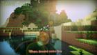 Minecrafting007's avatar