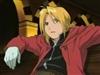 Soduh_Man's avatar