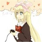 Miss_Jillian's avatar