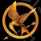 GdpDaBomb01's avatar