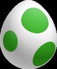 yoshi8000's avatar