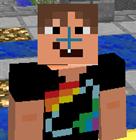 Dr_Bergstorm's avatar