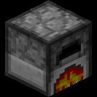MrHotstuff's avatar