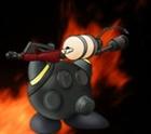ElitePokeRanger's avatar