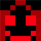 blackeyedgamer's avatar