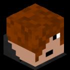 alka_holic's avatar
