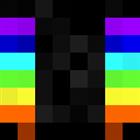 dudesuperlame's avatar