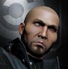 syrus310's avatar