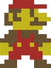 BStrong43's avatar