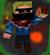Megamario640's avatar