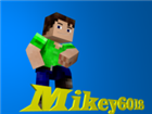 Mikey6018's avatar