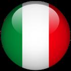 acegoofy's avatar