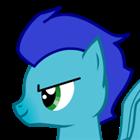 sonicer105's avatar