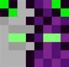 Lava4267's avatar