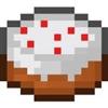 Mcburgerbob's avatar