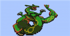 Wishmaster's avatar