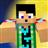 YinTaiYang's avatar