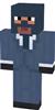 aminecraftguy00's avatar