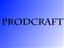Prodigy03's avatar