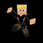 diegoa1997's avatar