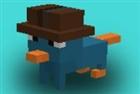 stone55's avatar