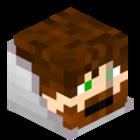 jonnyd93's avatar