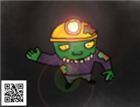 ZombifiedMinecrafter's avatar