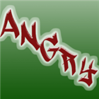 ItsAngryPaper's avatar