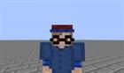 Beatsolos's avatar