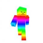 Brenminnnn's avatar