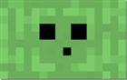 Pokjn's avatar