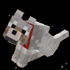 MinecraftP1xels's avatar