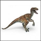 DJtechnosauraus's avatar