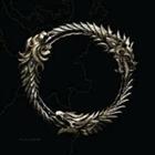 Fang_009's avatar