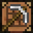 TheCraftyMiner's avatar