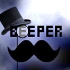 GrimBeeper's avatar