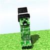 lolcreeper200's avatar