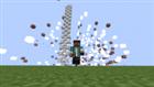 tacoman123450's avatar