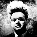 macotela's avatar