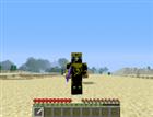 Thunderboltninja's avatar
