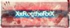 XxRogtheRxX's avatar