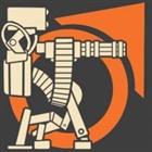 IchBinKlug's avatar